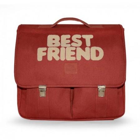 "Cartable ""Best Friend""..."
