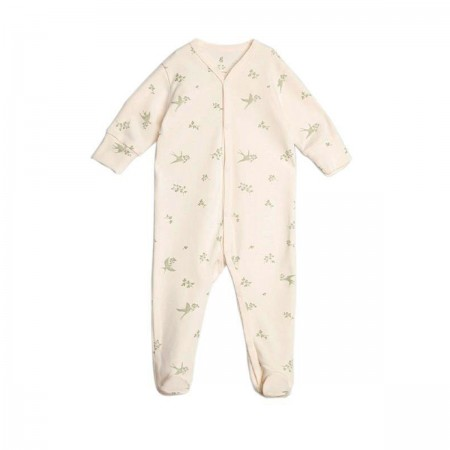 "Pyjama bébé ""Swallows""..."