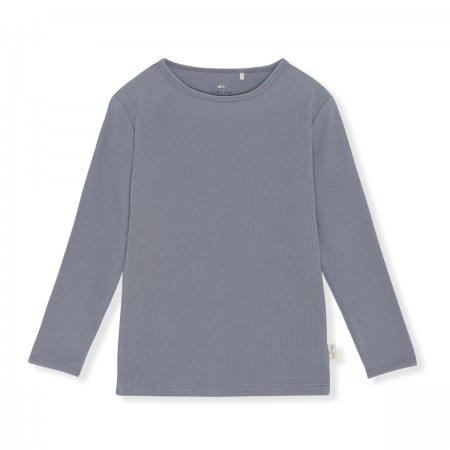 Tee-shirt coton bio Siff...