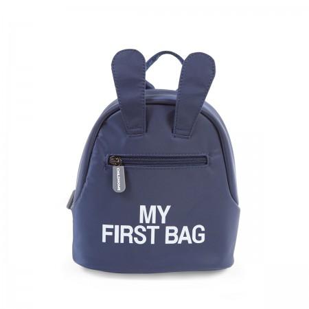 "Sac à dos ""My First bag""..."