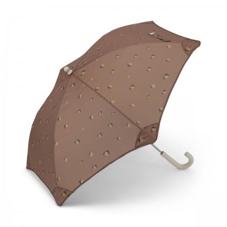 """Parapluie enfant """"Citrons""""..."""