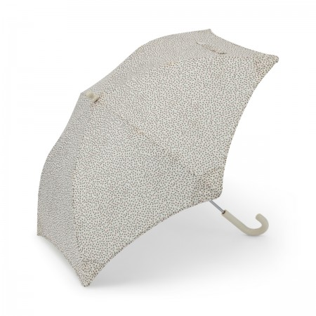"""Parapluie enfant """"Milk..."""