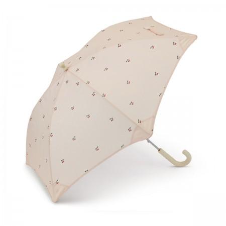 """Parapluie enfant """"Cerises""""..."""