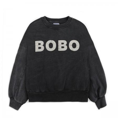 """Sweat """"Iconic"""" Bobo Choses..."""