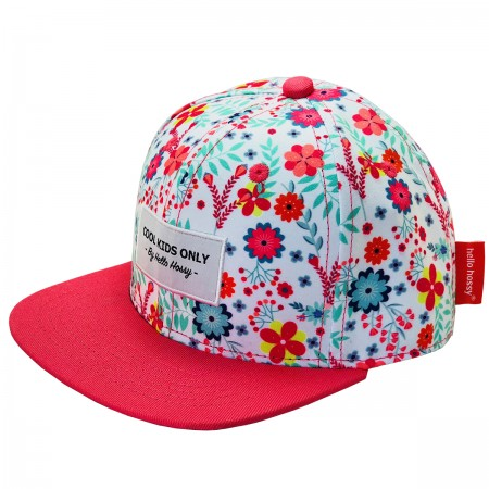 Casquette Liberty MUMS ONLY