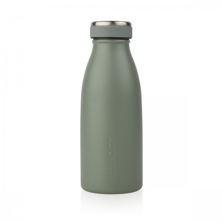 "Thermos ""Estella"" Fauve green"