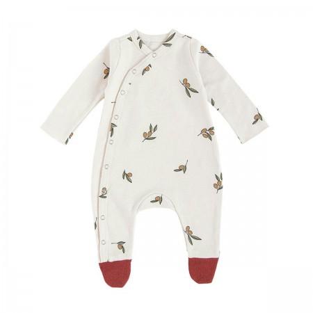 Pyjama Olive Garden