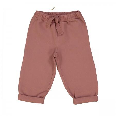 "Pantalon ""Modeste""..."