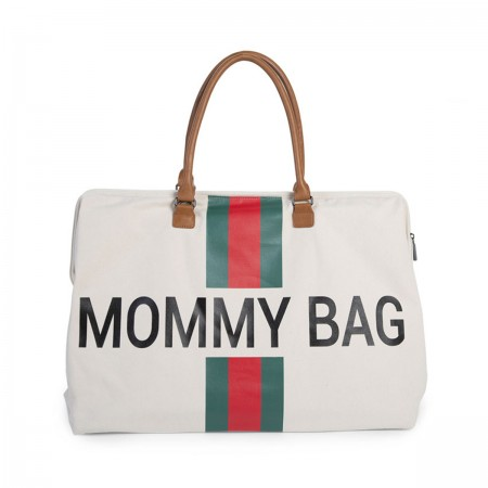 Sac à langer mommy bag...