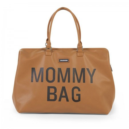 Sac de voyage Mommy Bag...