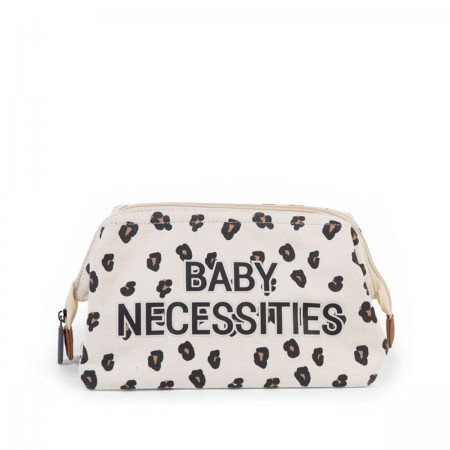 "Trousse ""Baby Necessities""..."