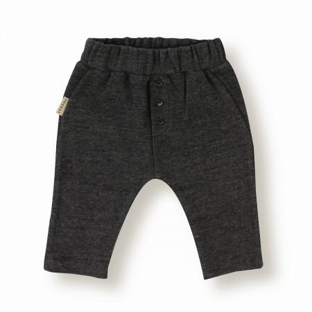 """Pantalon """"Jack"""" gris"""