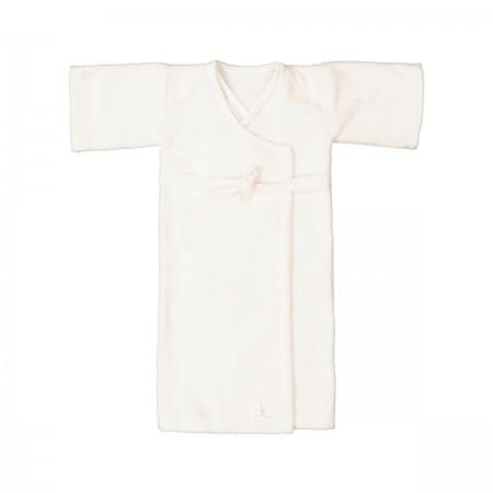 Kimono de naissance