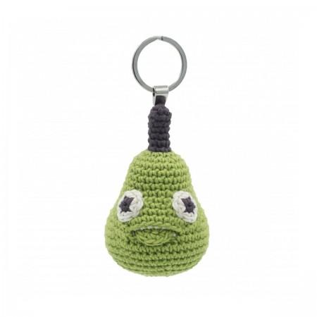 """Porte clés  """"Edouard""""  la..."""