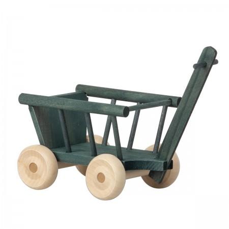 Wagon Maileg