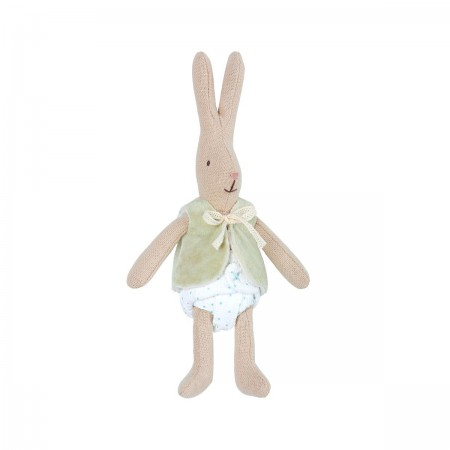 "Mini lapin ""West"" Maileg"