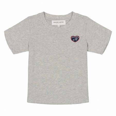 "T-shirt ""Maison Labiche te..."