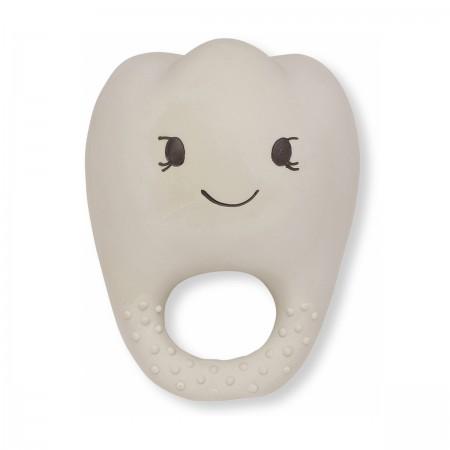 """Jouet de dentition """"Dent"""""""