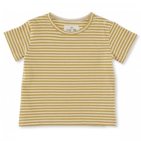 """Tee-shirt """"Reya"""" rayures..."""