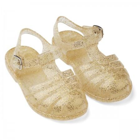 """Sandales de plage """"Bre""""..."""