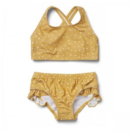 """Bikini """" Juliet """"confetti..."""