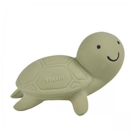 Jouet de bain tortue