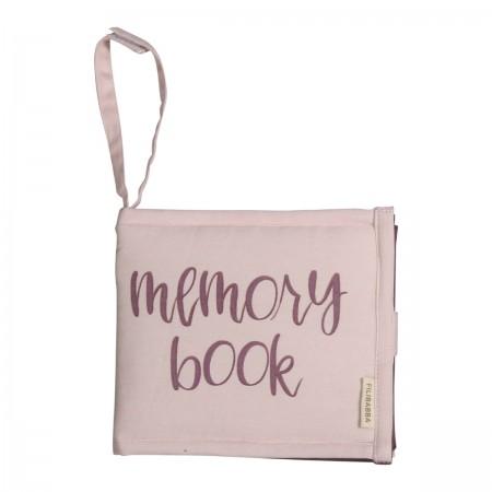Memory Book rose