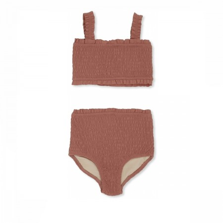 "Bikini anti UV ""Ruben Rose"""