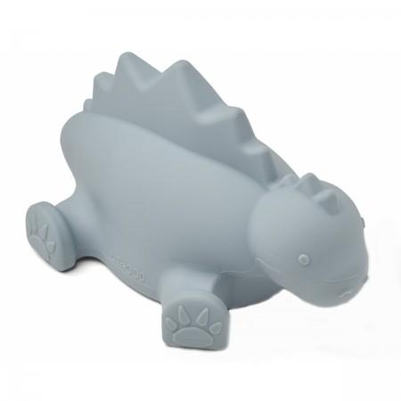 Veilleuse Dinosaure bleu