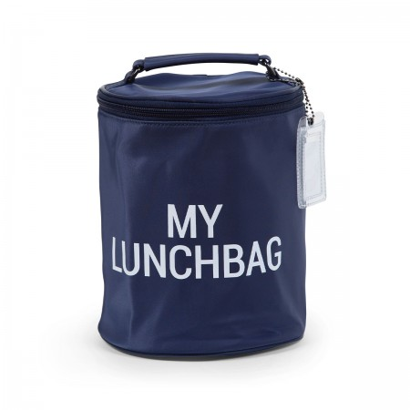My Lunchbag avec doublure...