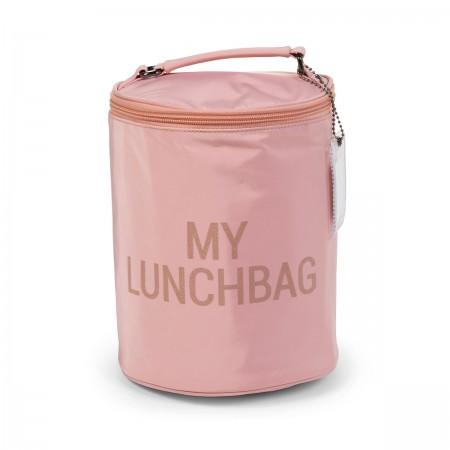 My Lunchbag avec doublure...
