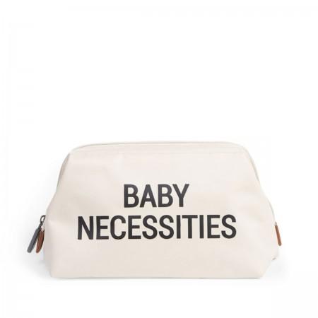Trousse Baby necessities créme
