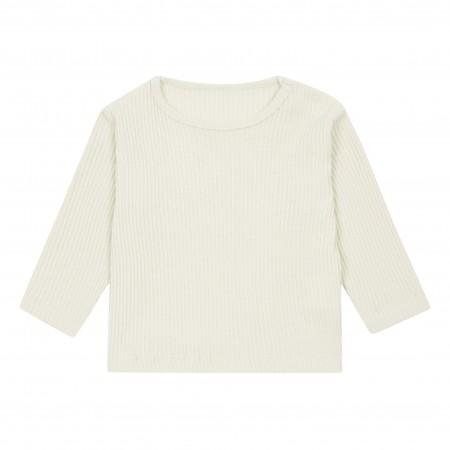 Tee-shirt Manche longue...