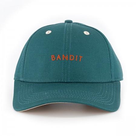 """Casquette Adulte """"Bandit""""..."""