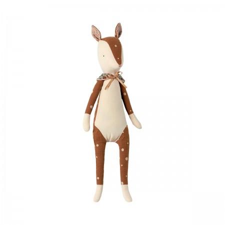 "Grande peluche ""Bambi"""