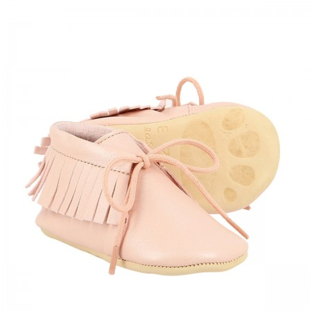 Chausson Meximoo Rose