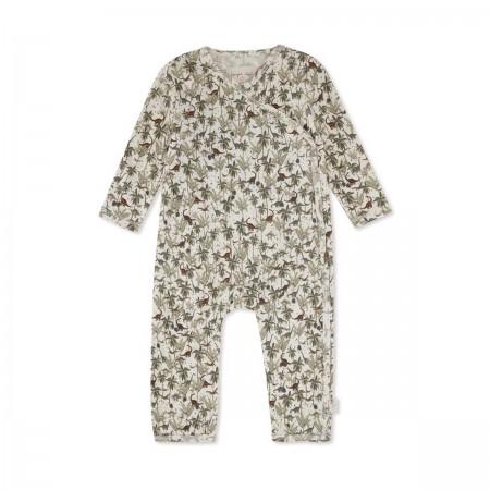 """Pyjama naissance """"Dino"""""""