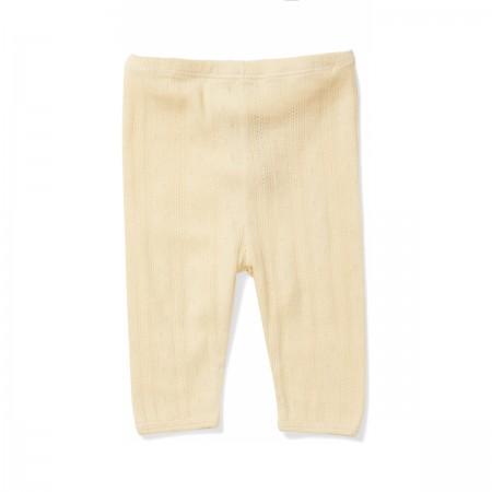 "Pantalon naissance ""Minnie""..."