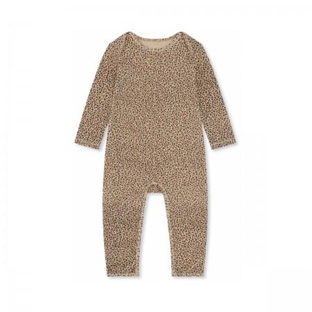 """Pyjama coton bio """"Rosaraie"""""""