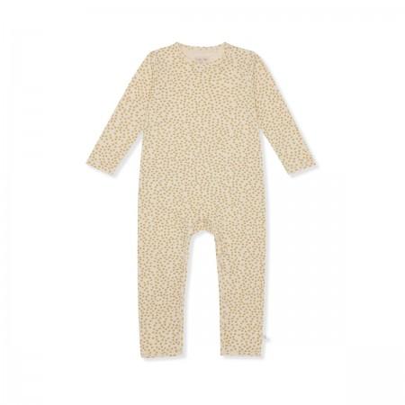 Pyjama coton bio...