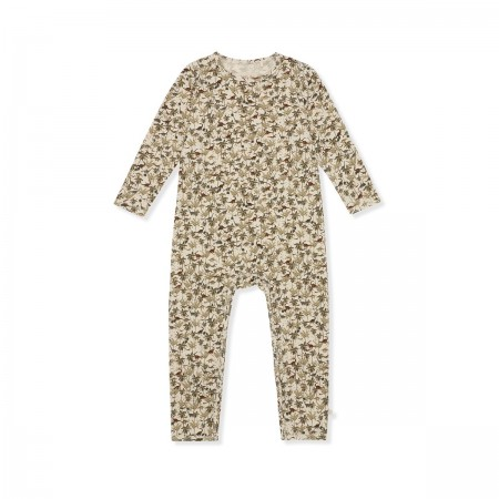 """Pyjama coton bio """"Dino"""""""