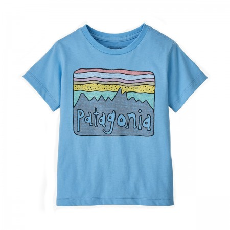 "Tee-shirt ""Fitz Roy Skies""..."