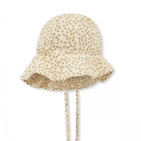 """Chapeau d'été bébé """"Pilou""""..."""