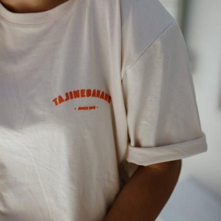 Tee-shirt d'allaitement...