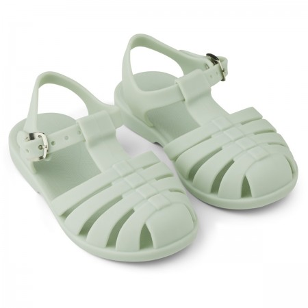 """Sandales """"Bre"""" Mint"""