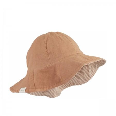 "Chapeau été ""Cady"" Tuscany..."
