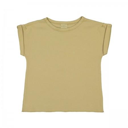 "Tee-shirt ""Bama"" Bronze"