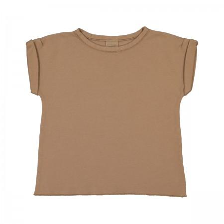 "Tee-shirt ""Bama"" Café"