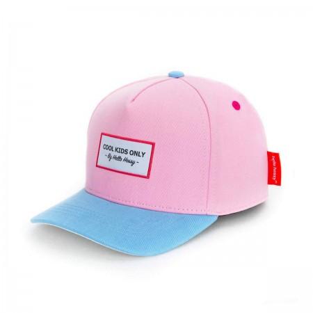"""Casquette mini """"Flamingo"""""""