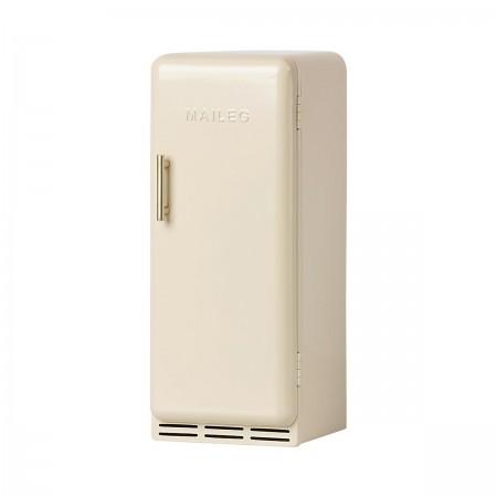 Miniature Réfrigérateur...